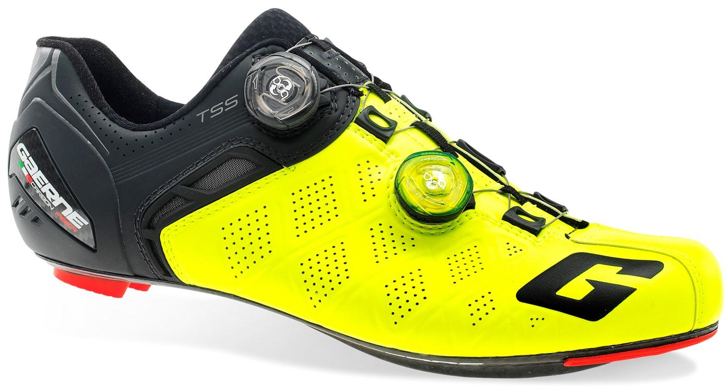 Mavic Shoes Australia