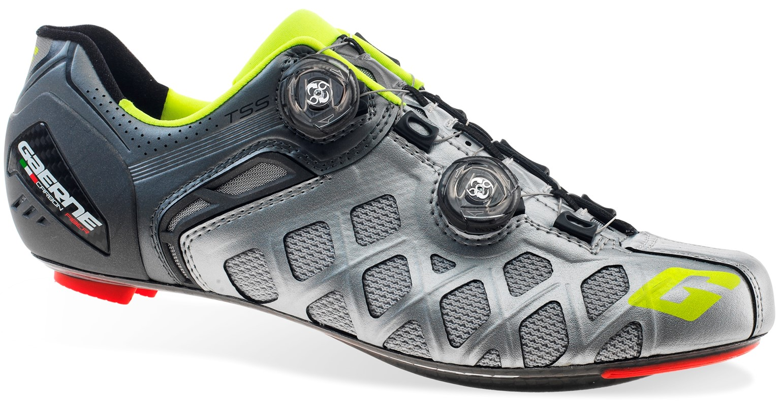 Gaerne Cycling Shoes Mtb G Laser Wide