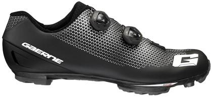 sale retailer 3a0dd 14b17 Gaerne | Cycling Shoes MTB: G.KOBRA Black