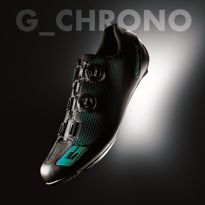 0c019d49a84 ... 43) with GAERNE EPS LIGHT WEIGHT FULL CARBON SOLE 12.0   302 gr with  GAERNE EPS CARBON SPEEDPLAY SOLE   290 gr with GAERNE EPS COMPOSITE CARBON  SOLE.